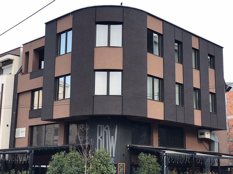 Fasada-001.jpg