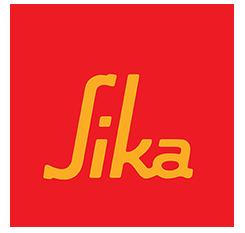 Sika-logo-245.png